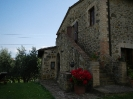 Val d'Orcia-14