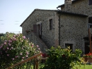 Val d'Orcia-15