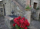 Val d'Orcia-16