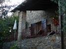 veranda-113